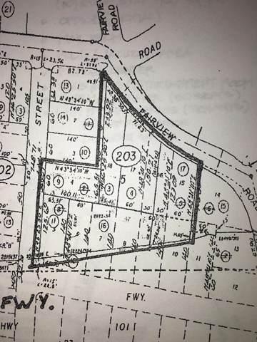 107 Fairview Road, Thousand Oaks, CA 91362 (#220006225) :: Randy Plaice and Associates