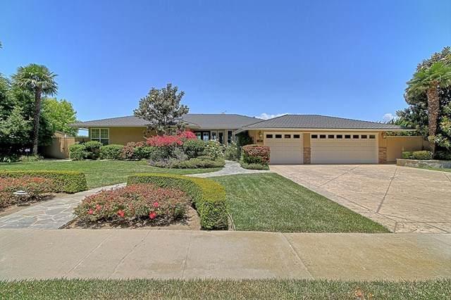 1029 Deseo Avenue, Camarillo, CA 93010 (#220006272) :: Randy Plaice and Associates