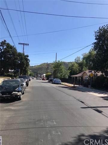 10330 Plainview Avenue - Photo 1