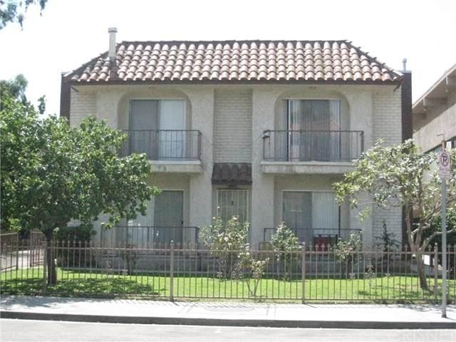 10836 Camarillo Street - Photo 1