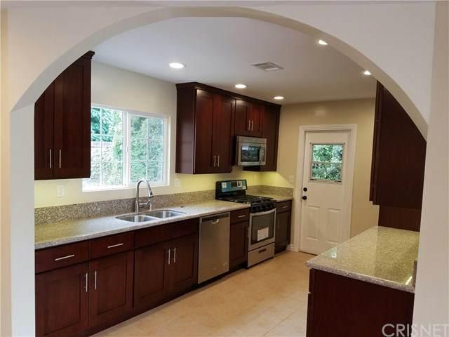 6319 Longridge Avenue, Valley Glen, CA 91401 (#SR20119788) :: Randy Plaice and Associates