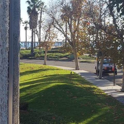 404 Shoreview Drive, Port Hueneme, CA 93041 (#220006365) :: Randy Plaice and Associates