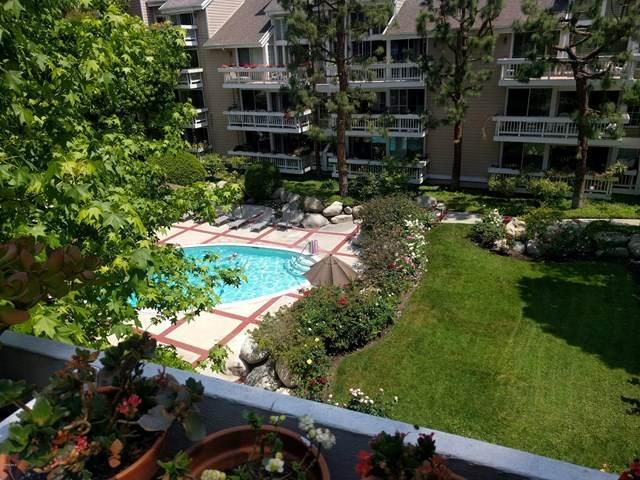 4338 Redwood Avenue - Photo 1