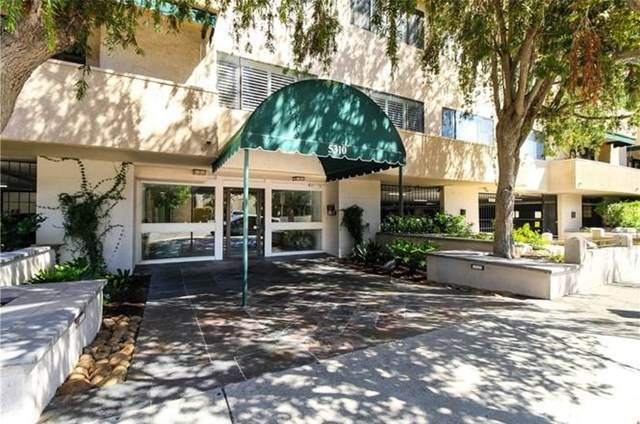5310 Zelzah Avenue - Photo 1