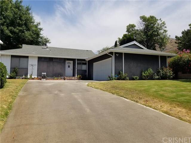 11441 Lemoncrest Avenue, Lakeview Terrace, CA 91342 (#SR20121793) :: Randy Plaice and Associates