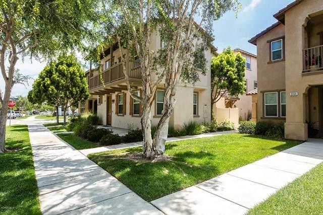 3148 N Ventura Road, Oxnard, CA 93036 (#220006523) :: SG Associates