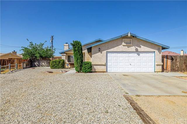 8748 Manzanita Avenue - Photo 1