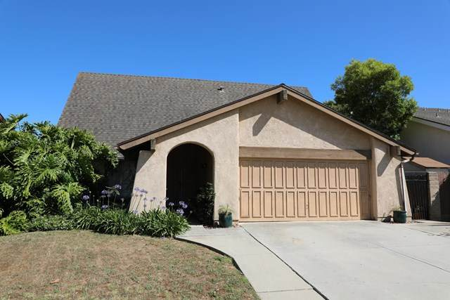 10682 Inyo Street, Ventura, CA 93004 (#220006555) :: SG Associates