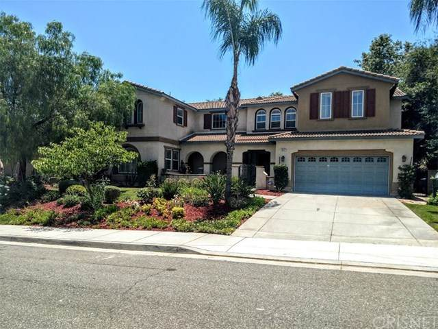 18607 Krameria Avenue, Riverside, CA 92508 (#SR20123245) :: SG Associates