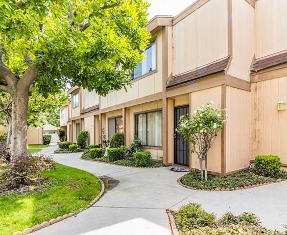 9831 Sepulveda Boulevard #10, North Hills, CA 91343 (#SR20123775) :: Randy Plaice and Associates