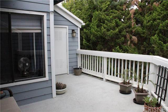 773 Arneill Road, Camarillo, CA 93010 (#SR20123902) :: Randy Plaice and Associates