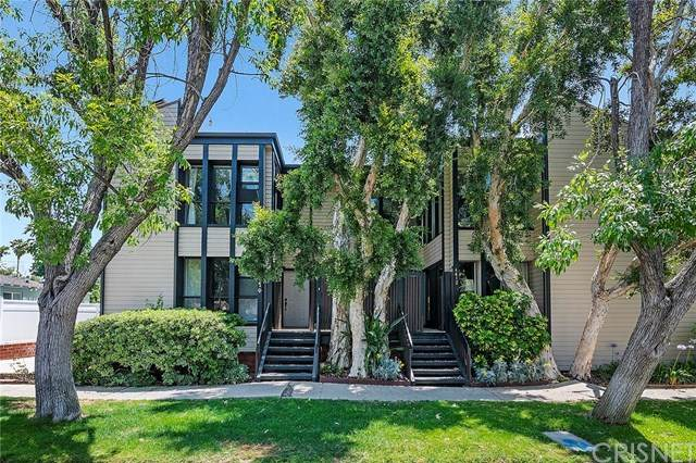 4414 Laurelgrove Avenue, Studio City, CA 91604 (#SR20124097) :: SG Associates