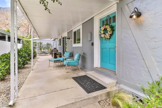 18 Isabel Avenue #86, Camarillo, CA 93012 (#220006579) :: SG Associates