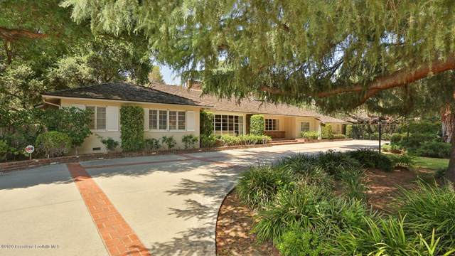 1105 Foothill Boulevard - Photo 1