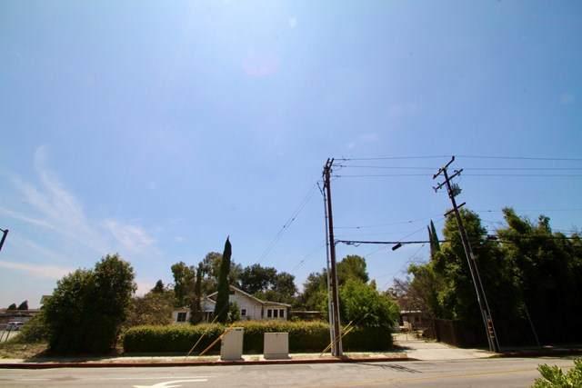 901 Duarte Road - Photo 1