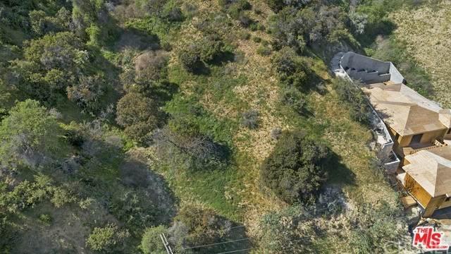 3555 Camino De La Cumbre, Sherman Oaks, CA 91423 (#SR20124819) :: Randy Plaice and Associates