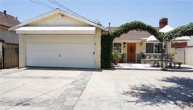 13755 Filmore Street, Pacoima, CA 91331 (#SR20124937) :: Randy Plaice and Associates
