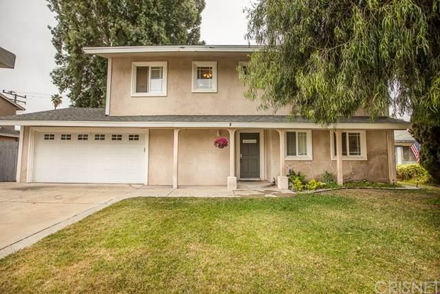2058 Denny Street, Simi Valley, CA 93065 (#SR20124419) :: Randy Plaice and Associates