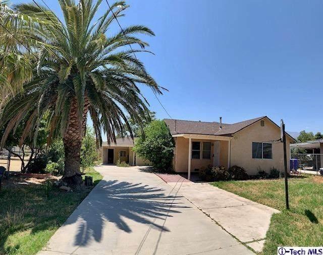 7380 Juniper Avenue, Fontana, CA 92336 (#320002142) :: SG Associates