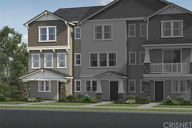 534 Mulberry Lane, Fillmore, CA 93015 (#SR20125559) :: Randy Plaice and Associates