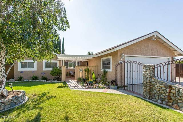 4123 Eve Road, Simi Valley, CA 93063 (#220006704) :: Randy Plaice and Associates