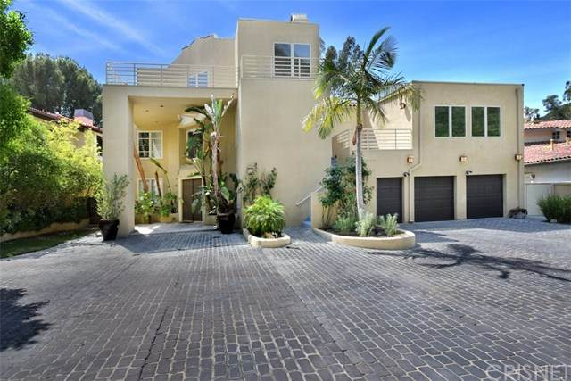 24778 Hermosilla Court, Calabasas, CA 91302 (#SR20125444) :: Randy Plaice and Associates
