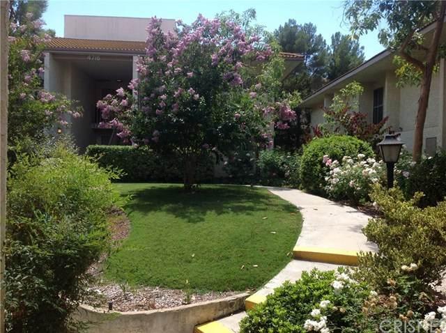 4732 Park Granada - Photo 1