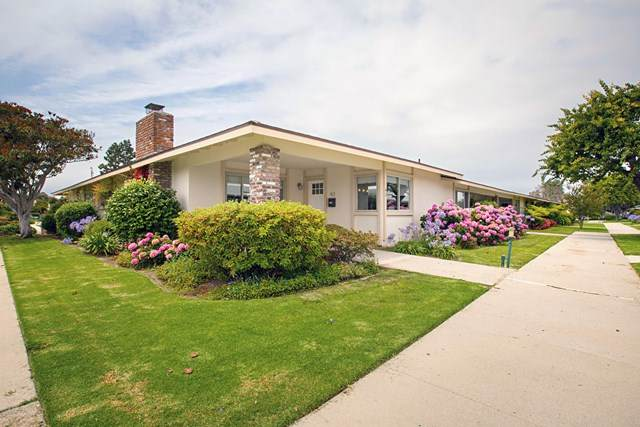 42 W Elfin, Port Hueneme, CA 93041 (#220006748) :: Randy Plaice and Associates