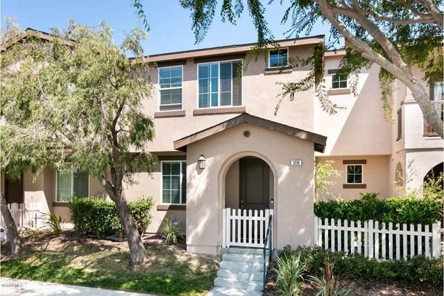 3235 N Ventura Road, Oxnard, CA 93036 (#220006752) :: SG Associates