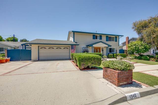 1940 Arcane Street, Simi Valley, CA 93065 (#220006787) :: The Parsons Team