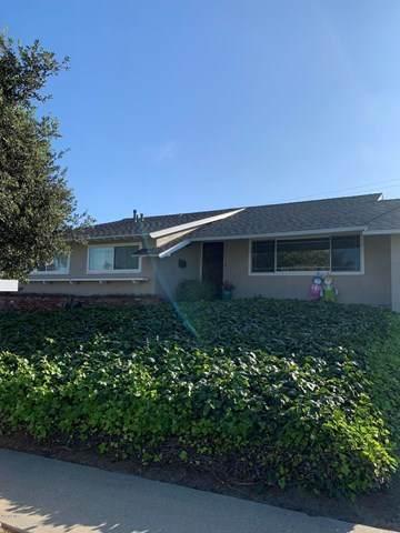 259 Arnett Avenue, Ventura, CA 93003 (#220006797) :: SG Associates