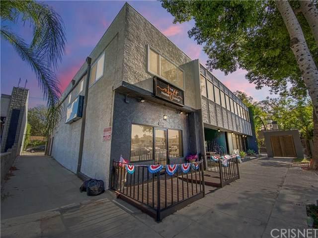 22148 Ventura Boulevard - Photo 1