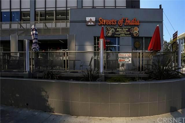 16260 Ventura Boulevard - Photo 1