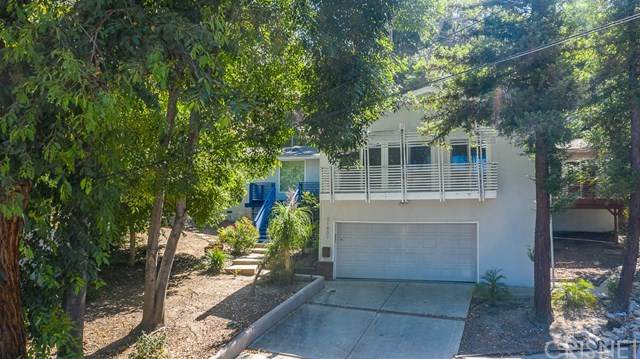 21801 San Miguel Street, Woodland Hills, CA 91364 (#SR20124956) :: Randy Plaice and Associates