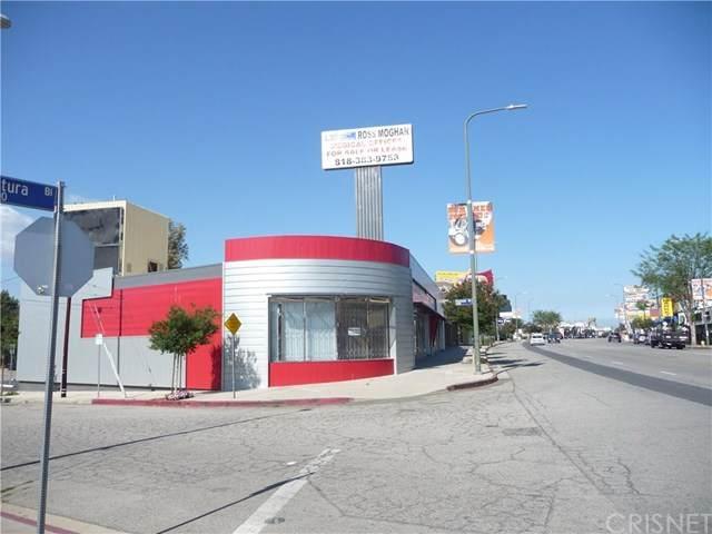 20011 Ventura Boulevard - Photo 1