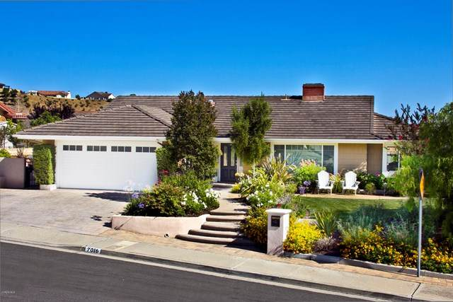 7016 Etna Court, Ventura, CA 93003 (#220006896) :: Randy Plaice and Associates