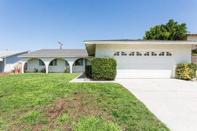 2139 Brentwood Street, Simi Valley, CA 93063 (#220006946) :: Lydia Gable Realty Group