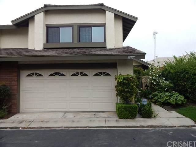 18125 Wood Barn Lane, Fountain Valley, CA 92708 (#SR20130869) :: Randy Plaice and Associates