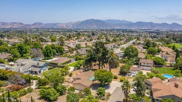 596 Mesa Drive, Camarillo, CA 93010 (#220006983) :: The Suarez Team