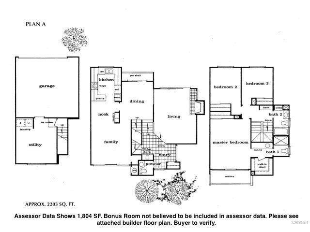 21901 Burbank Boulevard #191, Woodland Hills, CA 91367 (#SR20128183) :: Randy Plaice and Associates