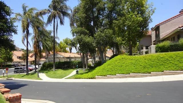 913 Via Rota, Camarillo, CA 93012 (#220007049) :: Randy Plaice and Associates