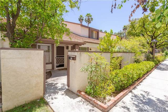 24772 Masters Cup Way - Photo 1