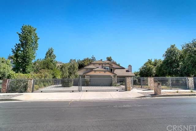 22540 Itasca Street, Chatsworth, CA 91311 (#SR20101249) :: Randy Plaice and Associates