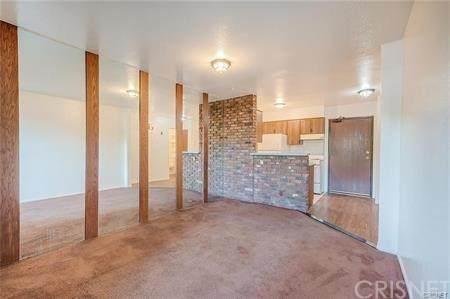 20234 Cantara Street #134, Winnetka, CA 91306 (#SR20134002) :: Randy Plaice and Associates