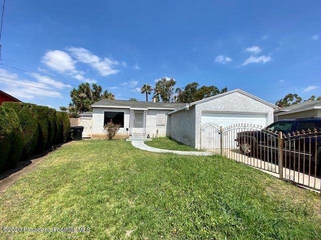 14703 Visalia Avenue - Photo 1