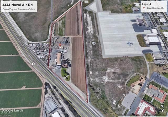 4444 Naval Air Road, Oxnard, CA 93033 (#220007199) :: Lydia Gable Realty Group