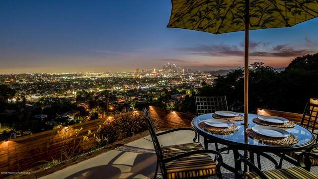 3326 Two Tree Avenue, Los Angeles, CA 90031 (#820002665) :: SG Associates