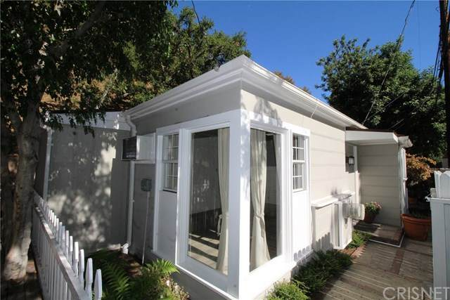 1034 Beverly Glen Boulevard - Photo 1