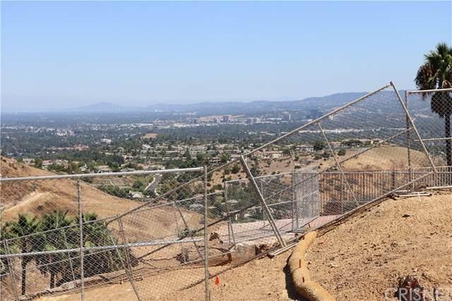 154 Dapplegray Road, Bell Canyon, CA 91307 (#SR20137637) :: Lydia Gable Realty Group