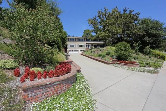 1203 Sierra Madre Boulevard - Photo 1
